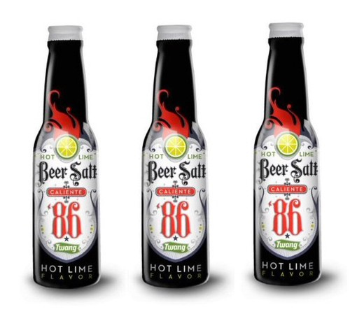 Beer Salt hot 3pk.jpeg