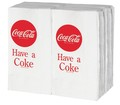 have a coke napkins.jpeg