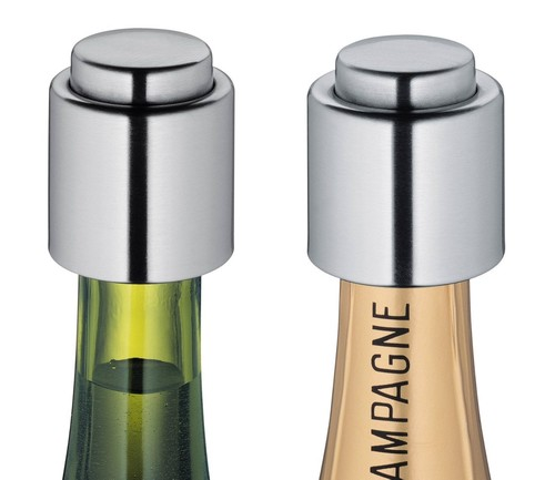 Wine & Champagne Cap Set.jpeg