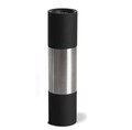 FP-80C_pepper_mill.jpeg