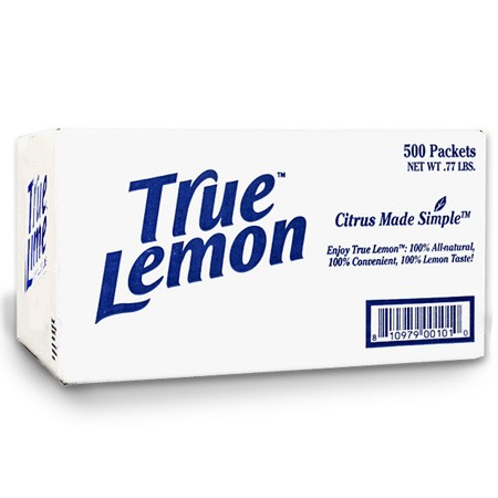 True Lemon 500ct.jpg