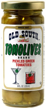 Old South Tomolives 2.jpg