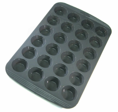 Mini Muffin Pan 2.jpg