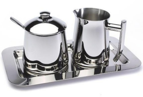 Sugar Creamer & Tray Large.jpg