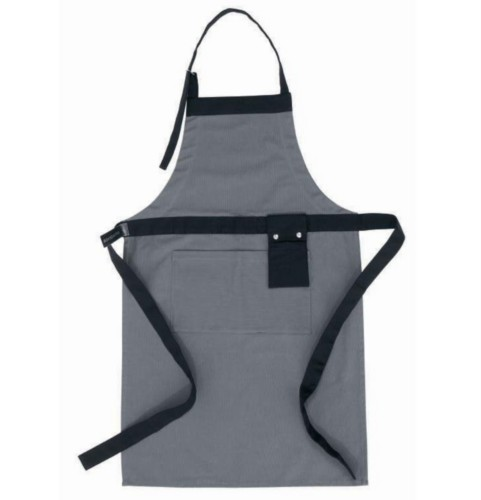 kitchen apron grey 1 800R.jpeg