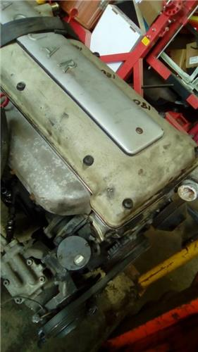 JAGUAR 1996 XJ6 X300 4 litre Engine ***114000 kms ONLY***will fit earlier models