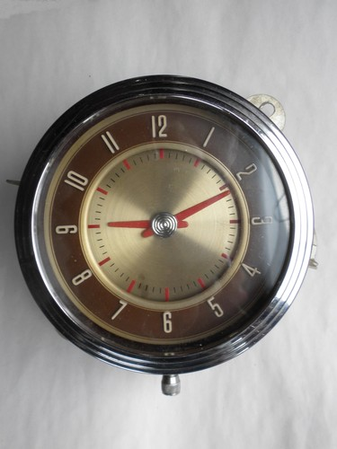 1946 Mercury clock 140430 (1).jpeg