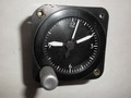 1970's Cessna clock 150122 (1).jpeg