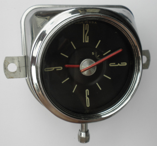 1949 Ford clock 170410 (1)