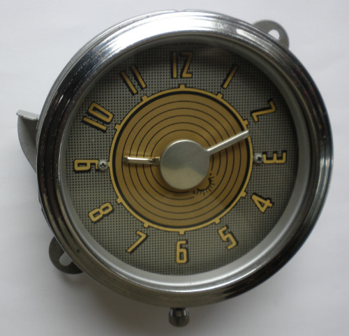 1947 Ford clock 170520 (1)