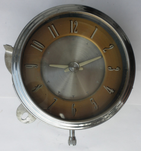 1947-8 Mercury clock 170720 (1)