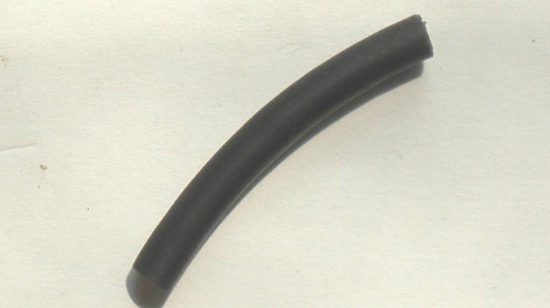 1970-1981 Camaro clock rubber stem sleeve