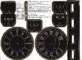 1942-6 Chevrolet Clock Gauge & Speedometer Decals.jpg