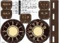 1947-8 Chevrolet Clock Gauge & Speedometer Decals.jpg