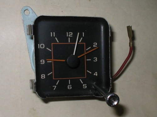 Unknown Clock 2 of 2 (1).jpeg