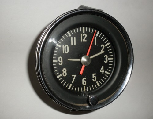 1957 Studebaker Hawk clock 120424 (1).jpeg