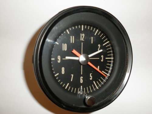 1962-4 Studebaker Hawk clock 120902 (1).jpeg