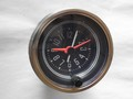 1976-86 Jeep clock 131011 (1).jpeg