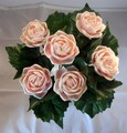 seashell%20crafts%20pink%20rose%20flowers%20nautical%20home%20decor.jpeg