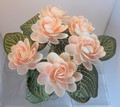 seashell%20crafts%20pink%20flowers%20shells%20home%20decor.jpeg