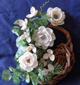 seashell%20crafts%20wall%20decor%20shell%20flowers%20wicker.jpeg