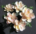 flowers%20seashells%20crafts%20nautical%20decor.jpg