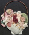 new%20home%20decor%20seashell%20crafts%20nautical%20flowers.jpg