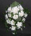 wedding%20bouquet%20cascading%20seashell%20flowers.jpg
