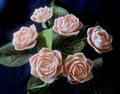 seashell%20crafts%20pink%20flowers.jpeg