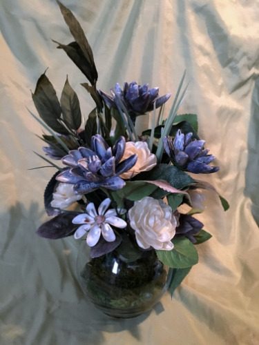 seashell%20crafts%20flowers%20vase%20nautical%20home%20decor