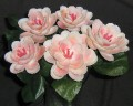 seashell%20crafts%20new%20flowers%20decor%20nautical.jpg