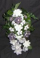 cascading%20wedding%20bouquet%20seashell%20flowers%20craft%20purple%20white.jpg