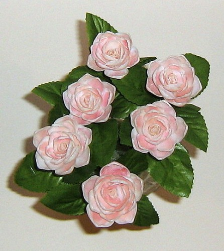 seashell%20crafts%20pink%20roses%20flowers%20nautical%20home%20decor.jpg