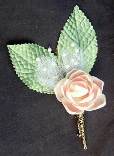 seashell%20crafts%20pink%20wedding%20flower%20pin%20corsage.jpg