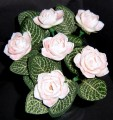 seashell%20crafts%20home%20decor%20roses%20shells%20flowers%20pink.jpg