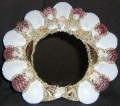 seashell%20crafts%20mirror%20home%20decor%20white%20scallop%20shells.jpg