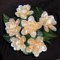seashell%20flowers%20roses%20golden%20nautical%20home%20decor.jpg