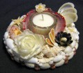 seashell%20crafts%20flowers%20candle%20holder.jpg