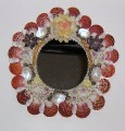 seashell%20crafts%20mirror%20nautical%20decor%20flowers.jpg