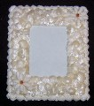 seashell%20crafts%20picture%20frame%20flowers%20home%20decor%20wedding%20white.jpg