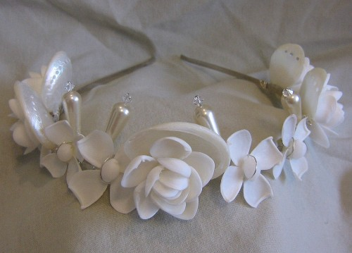 wedding%20tiara%20seashells%20shell%20crafts%20beach.jpg