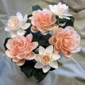 seashell%20crafts%20flowers%20decor%20nautical%20home.jpg