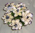 seashell%20crafts%20beach%20flowers%20home%20nautical%20decor.jpg