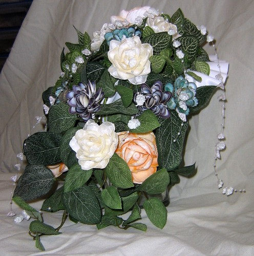 seashell%20crafts%20bouquet%20mixed%20wedding%20flowers.jpg_Thumbnail1.jpg.jpeg