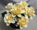 seashell%20crafts%20flowers%20yellow%20shells.jpg_Thumbnail1.jpg.jpeg