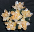 seashell%20crafts%20golden%20flowers%20home%20decor.jpeg