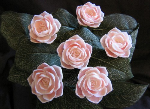 seashell%20crafts%20pink%20rose%20cup%20shells%20flowers.jpeg