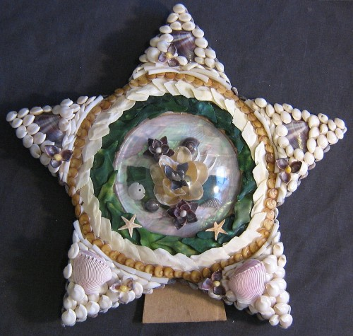 sailors%20valentine%20seashell%20crafts%20standing%20star.jpeg