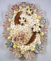 seashell%20crafts%20wall%20decor%20home%20seashells.jpeg