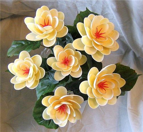 seashell%20crafts%20flowers%20yellow.jpg